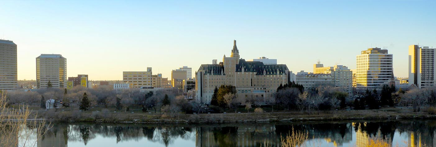 an overview of saskatchewan Restructuring of the hspnet-sk database is scheduled to begin on october 30th   hspnet - saskatchewan  overview of the correspondence (corr) module.